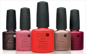 cnd_shellac_collection
